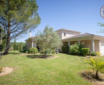 For sale L'isle-jourdain 320071818 L'occitane immobilier