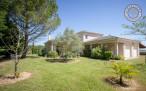 A vendre L'isle-jourdain 320071818 L'occitane immobilier