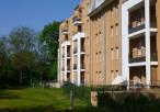 A vendre  Toulouse | Réf 320071819 - L'occitane immobilier