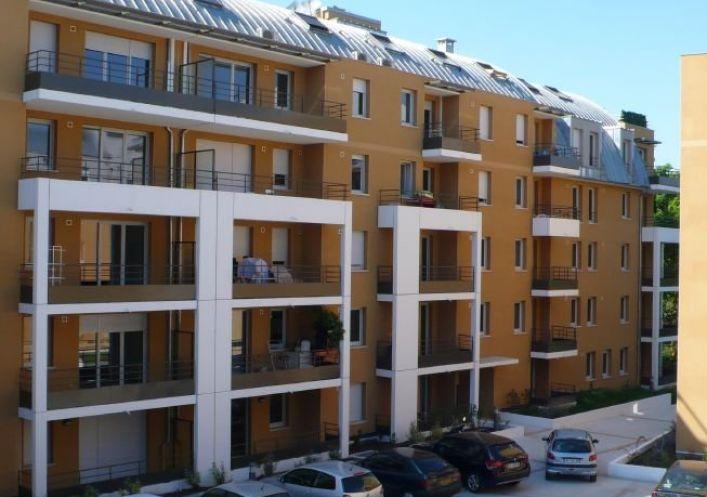 A vendre Appartement Toulouse | Réf 320071819 - L'occitane immobilier