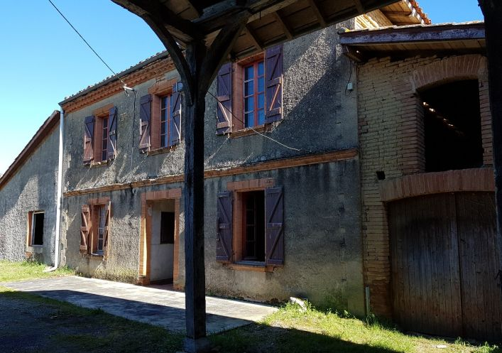 For sale Lombez 320071820 L'occitane immobilier