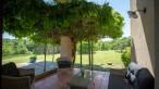 A vendre Levignac 320071827 L'occitane immobilier