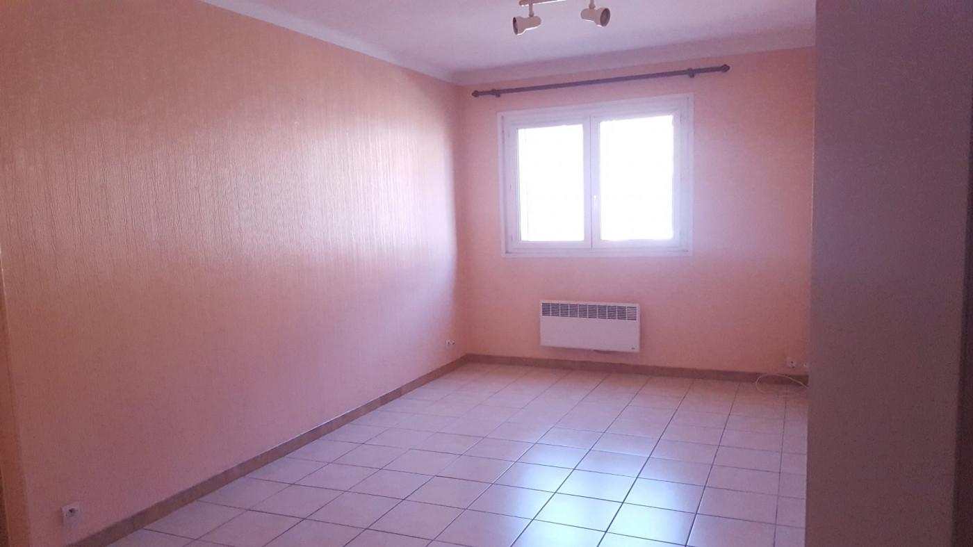 A louer L'isle-jourdain 320071828 L'occitane immobilier