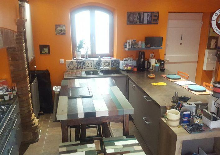 A louer L'isle-jourdain 320071830 L'occitane immobilier