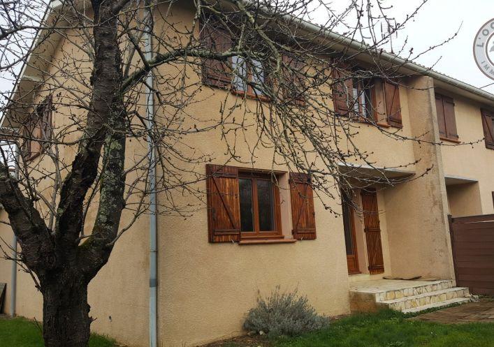 A louer Segoufielle 320071831 L'occitane immobilier