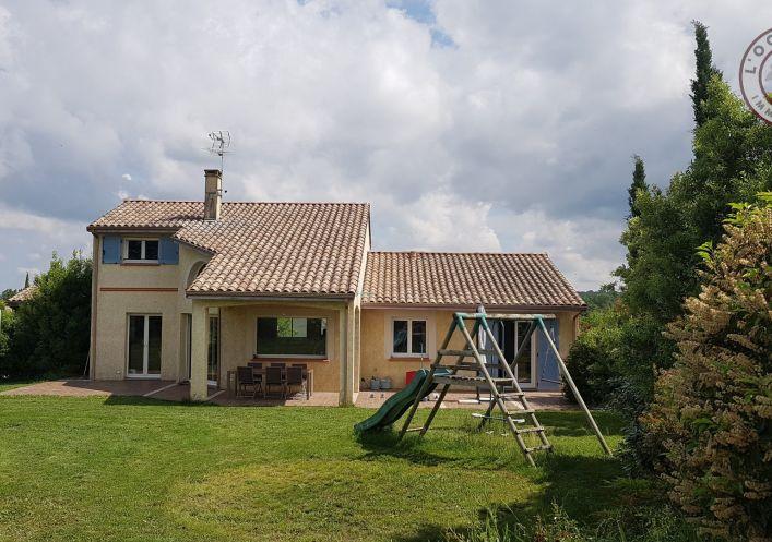 For sale Levignac 320071833 L'occitane immobilier