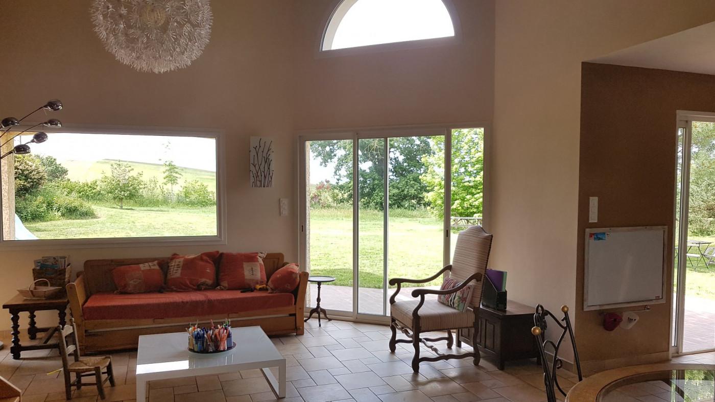 A vendre Levignac 320071833 L'occitane immobilier