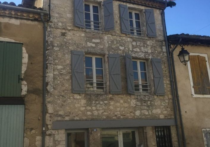 For sale Mauvezin 320071834 L'occitane immobilier