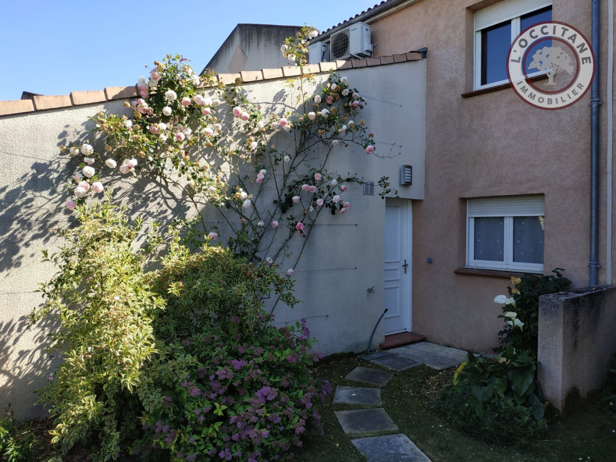 A vendre Fonsorbes 320071840 L'occitane immobilier