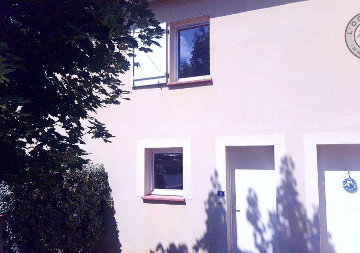 A louer L'isle-jourdain 320071842 L'occitane immobilier
