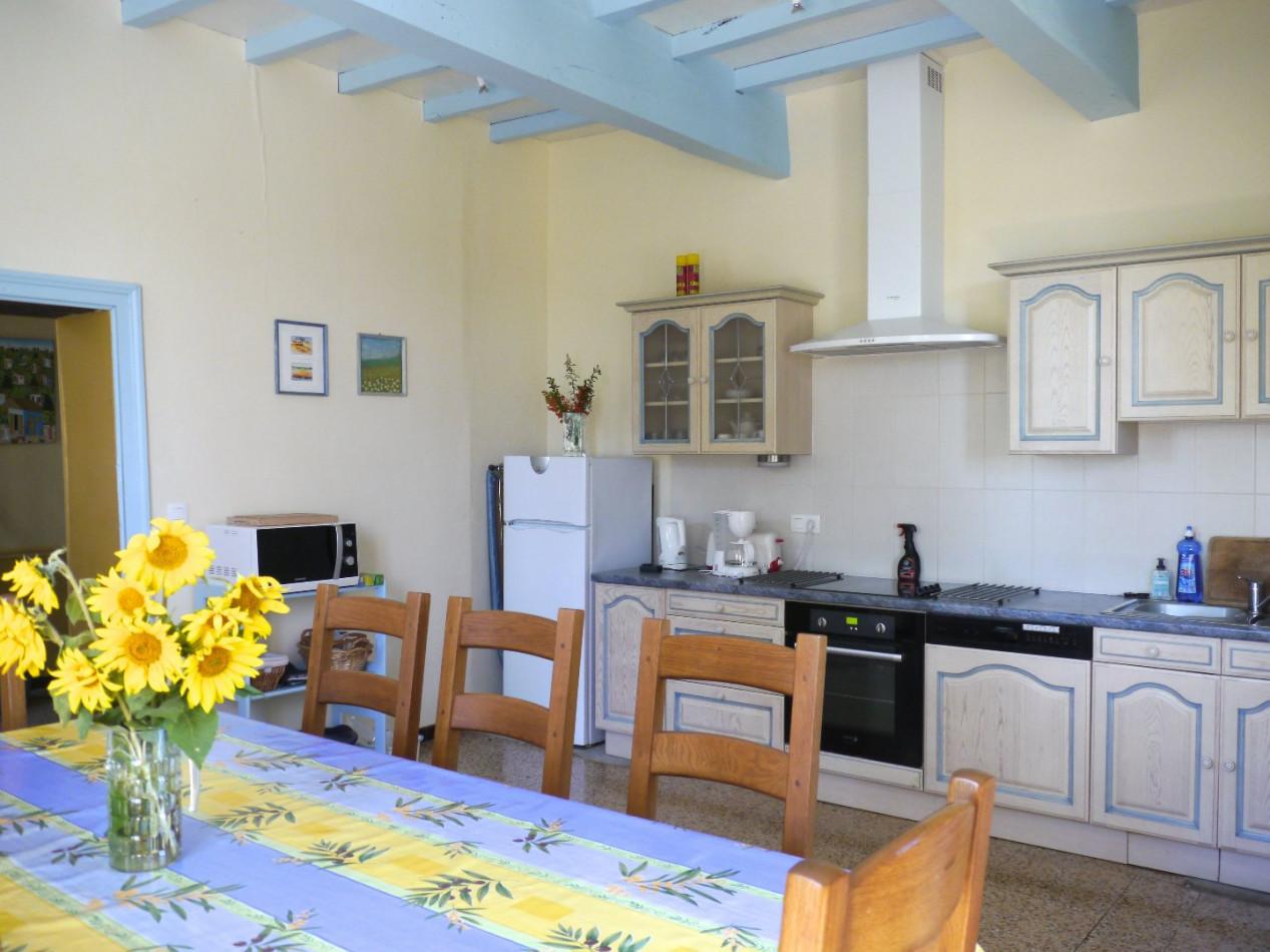 A vendre L'isle-jourdain 320071846 L'occitane immobilier