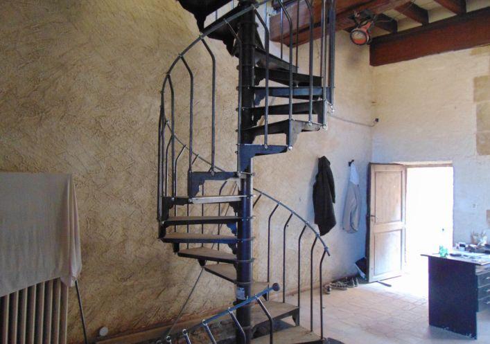 A vendre Gimont 320071850 L'occitane immobilier