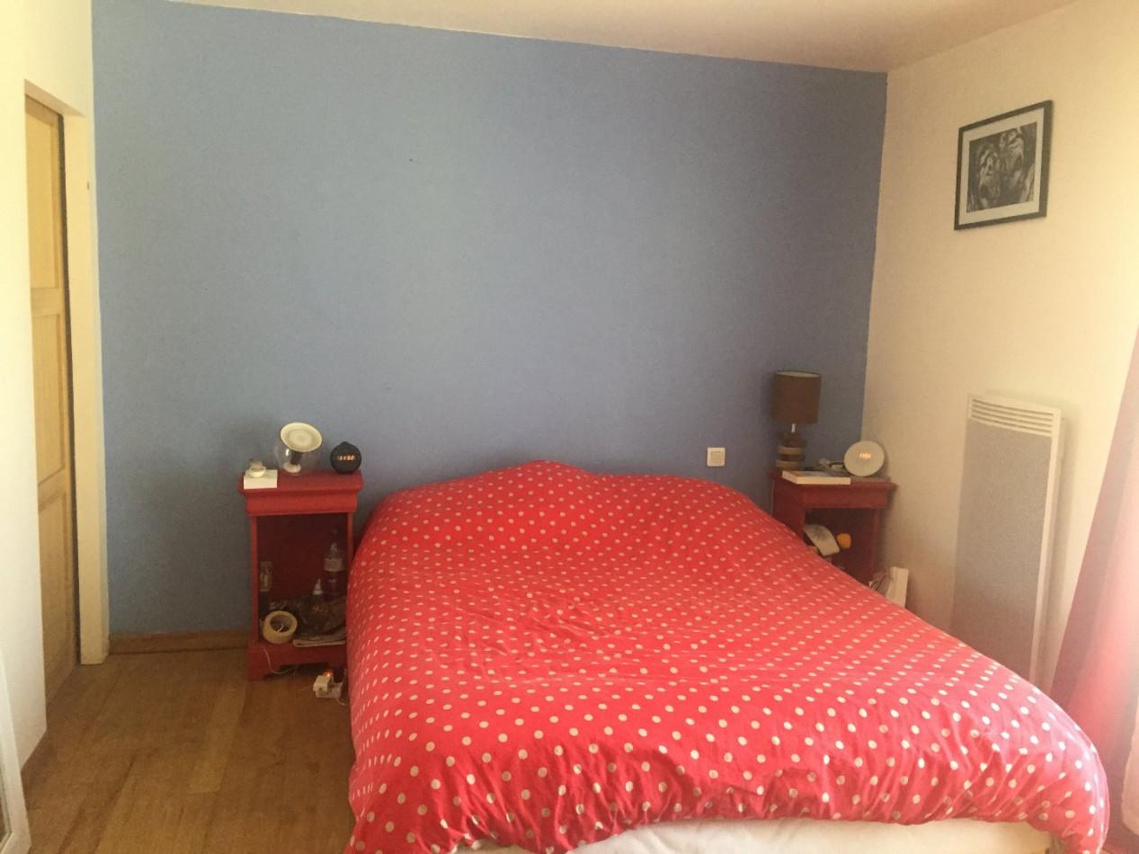 A vendre Cadours 320071854 L'occitane immobilier
