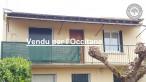 A vendre  L'isle-jourdain | Réf 320071856 - L'occitane immobilier