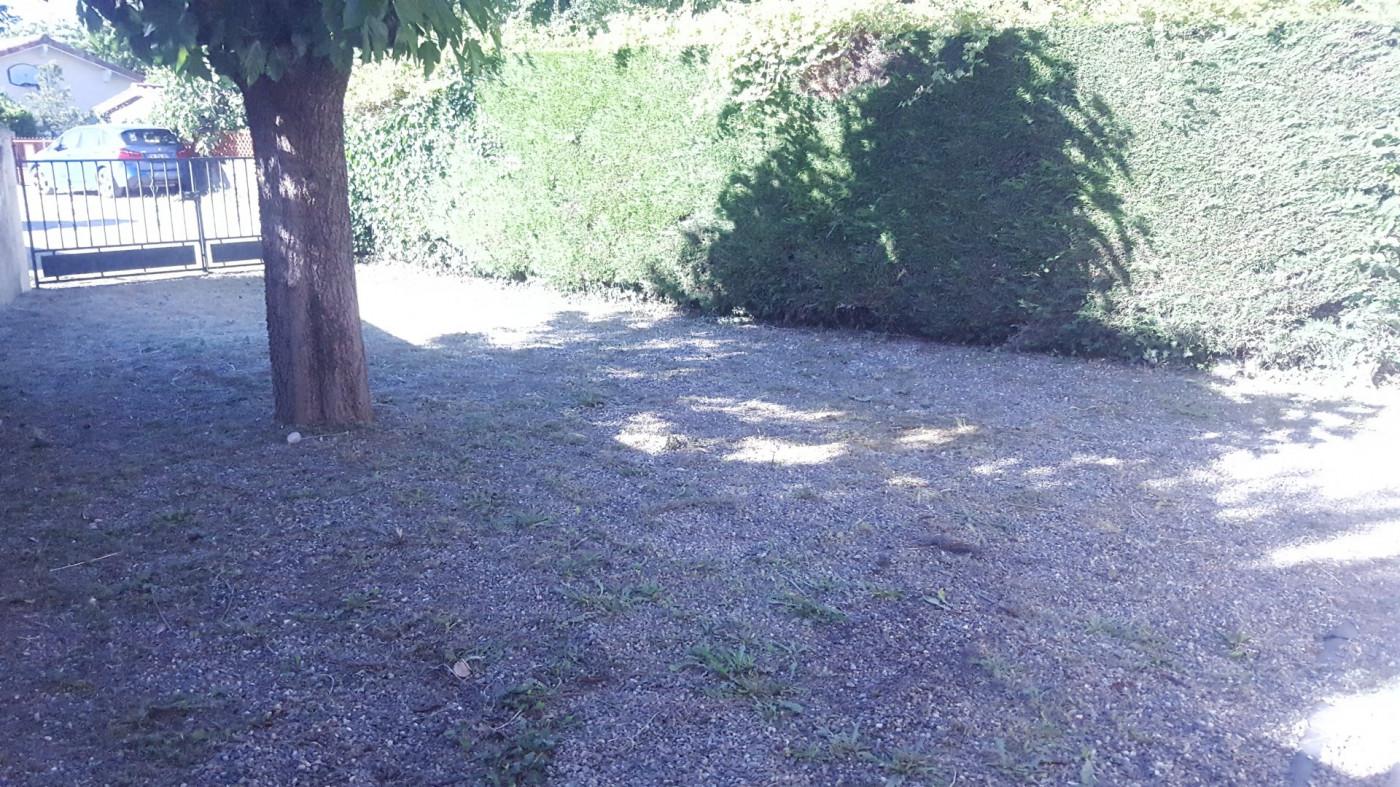A vendre L'isle-jourdain 320071856 L'occitane immobilier
