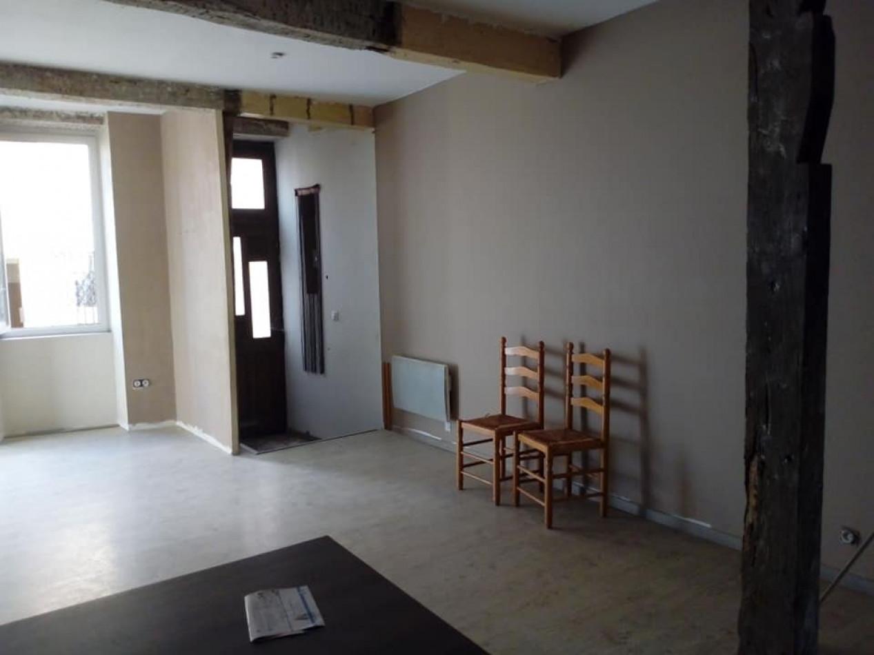 A vendre Lombez 320071858 L'occitane immobilier