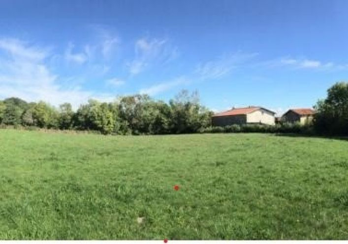 For sale Lannemezan 320071860 L'occitane immobilier