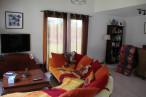A vendre Lombez 320071861 L'occitane immobilier