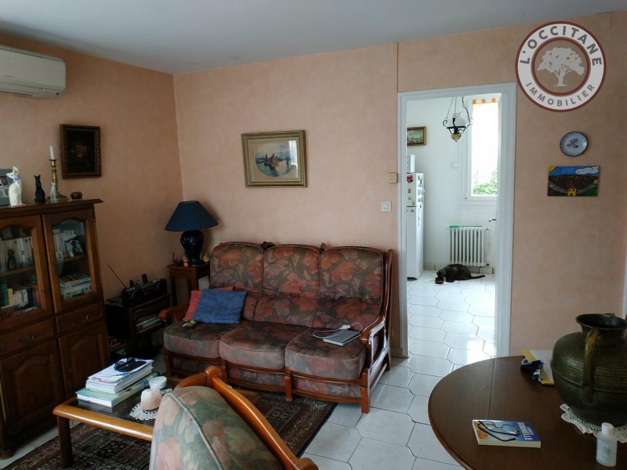 A vendre Leguevin 320071862 L'occitane immobilier