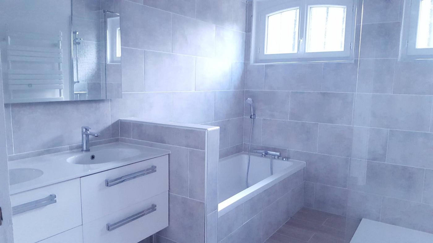 A louer Gimont 320071863 L'occitane immobilier