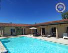 A vendre L'isle En Dodon 320071864 L'occitane immobilier