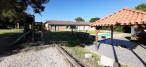 A vendre  L'isle-jourdain | Réf 320071868 - L'occitane immobilier