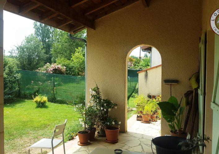 A louer Nougaroulet 320071871 L'occitane immobilier