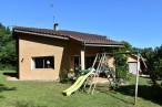 A vendre  L'isle-jourdain | Réf 320071875 - L'occitane immobilier