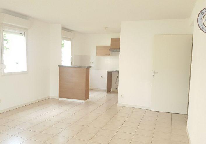 A louer Mauvezin 320071878 L'occitane immobilier