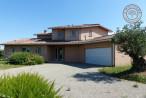 A vendre Levignac 320071880 L'occitane immobilier