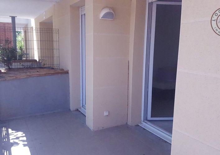 A louer L'isle-jourdain 320071882 L'occitane immobilier
