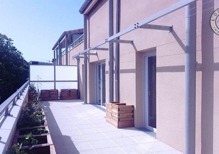 A louer Appartement en r�sidence Toulouse | R�f 320071885 - L'occitane immobilier