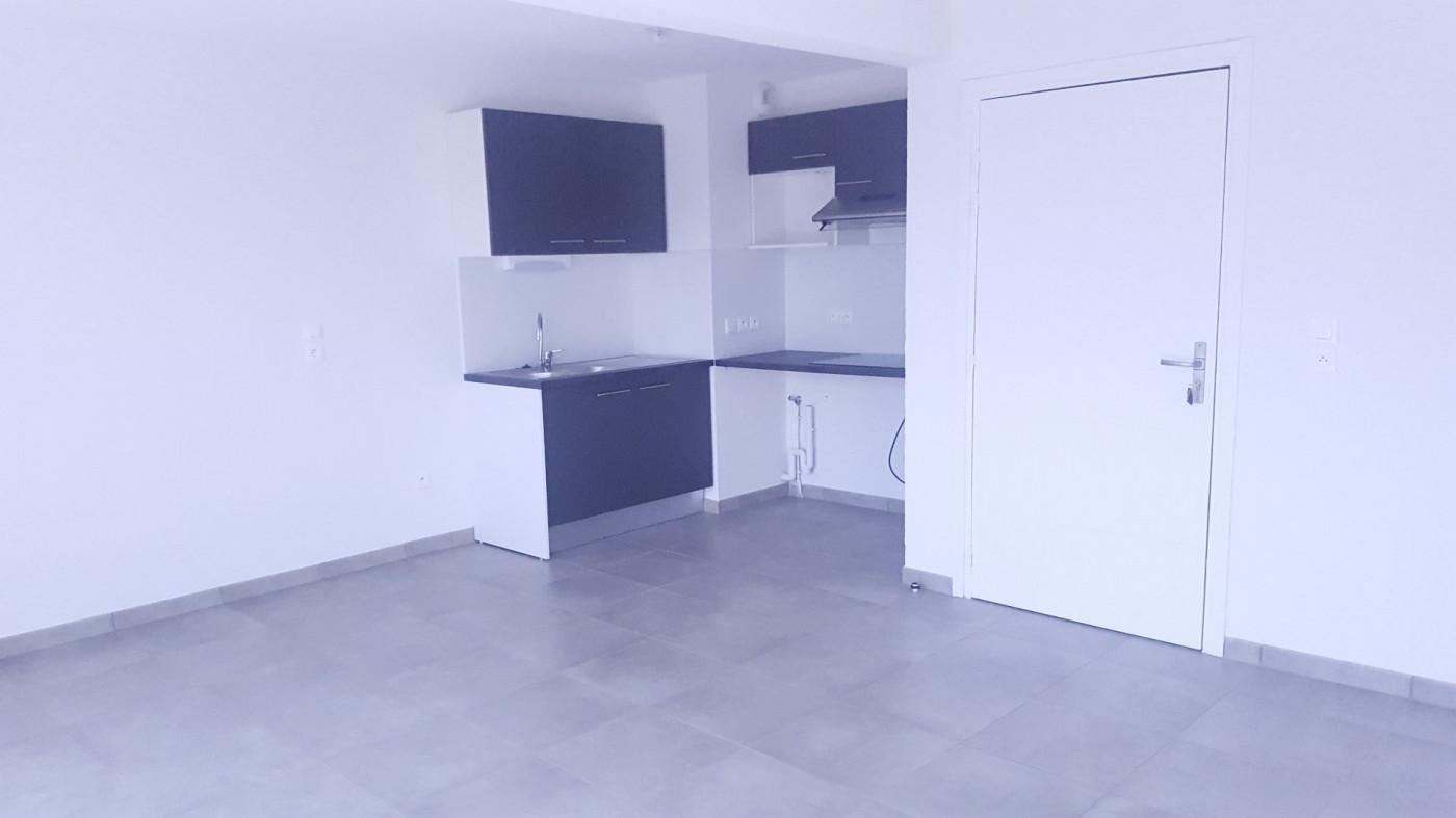 A louer  Toulouse   Réf 320071885 - L'occitane immobilier