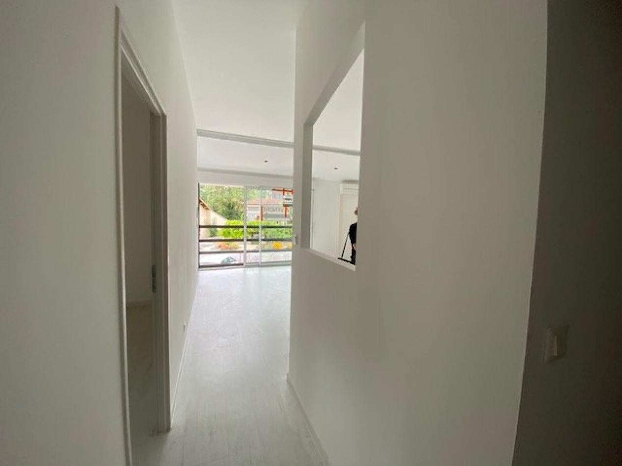 A vendre Samatan 320071890 L'occitane immobilier