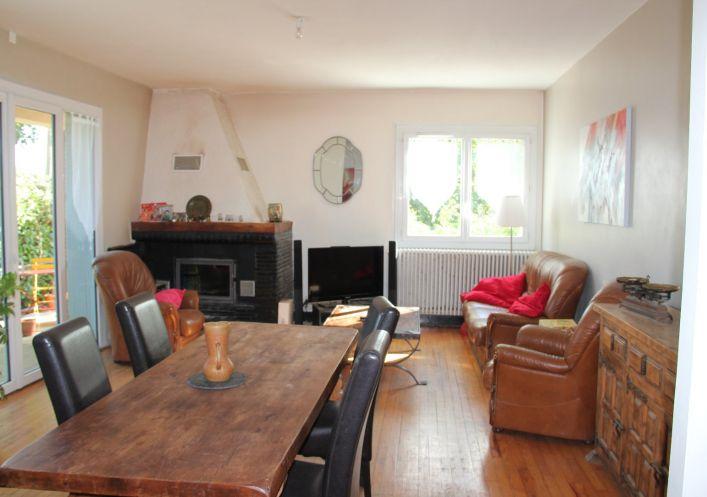 A vendre Maison Lombez | Réf 320071891 - L'occitane immobilier
