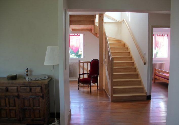 A vendre Lombez 320071891 L'occitane immobilier