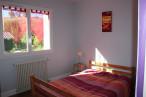 A vendre  Lombez | Réf 320071891 - L'occitane immobilier