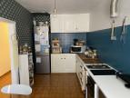 A vendre Gimont 320071892 L'occitane immobilier