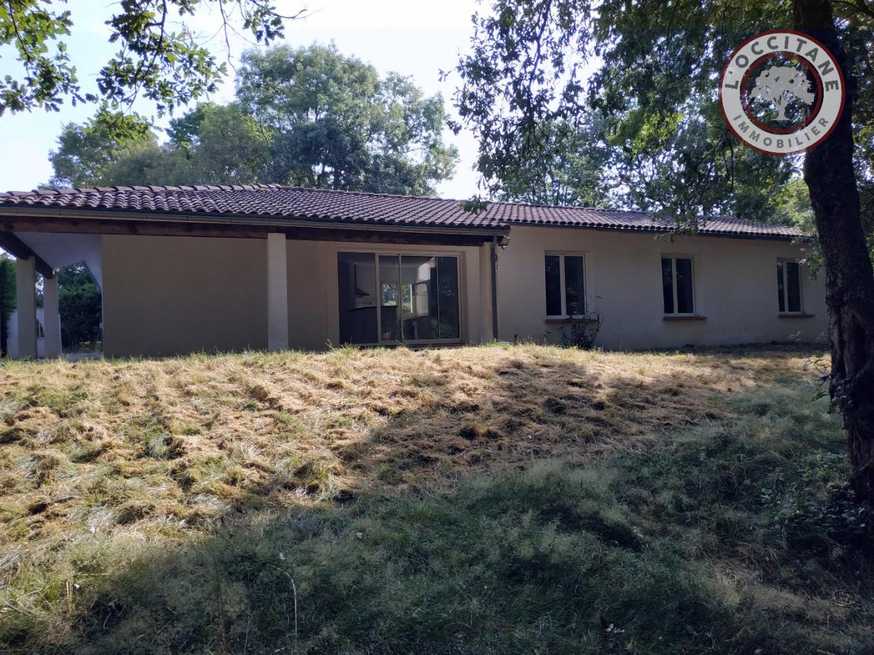 A vendre Saint-lys 320071893 L'occitane immobilier