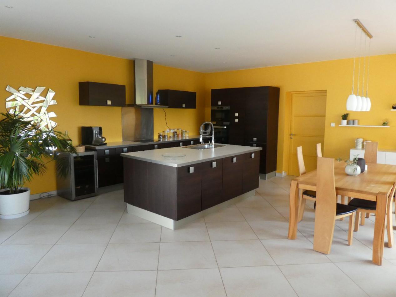 A vendre Fonsorbes 320071894 L'occitane immobilier