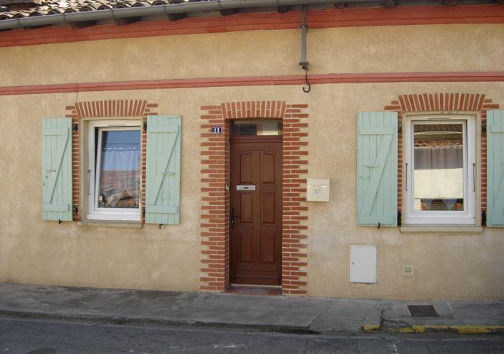 A louer Maison Leguevin | Réf 320071897 - L'occitane immobilier