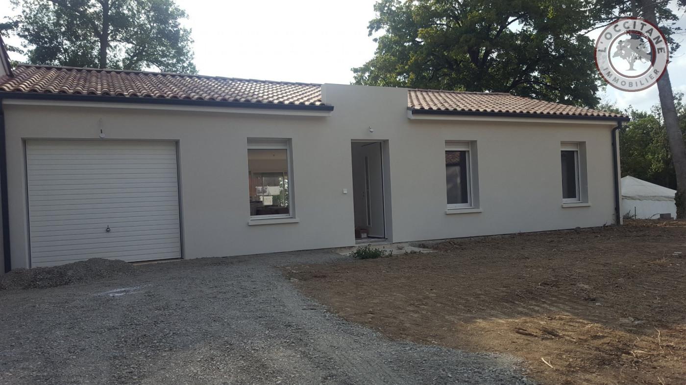 A louer Razengues 320071900 L'occitane immobilier