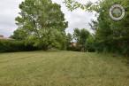 A vendre L'isle-jourdain 320071903 L'occitane immobilier
