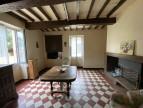 A vendre Fleurance 320071905 L'occitane immobilier