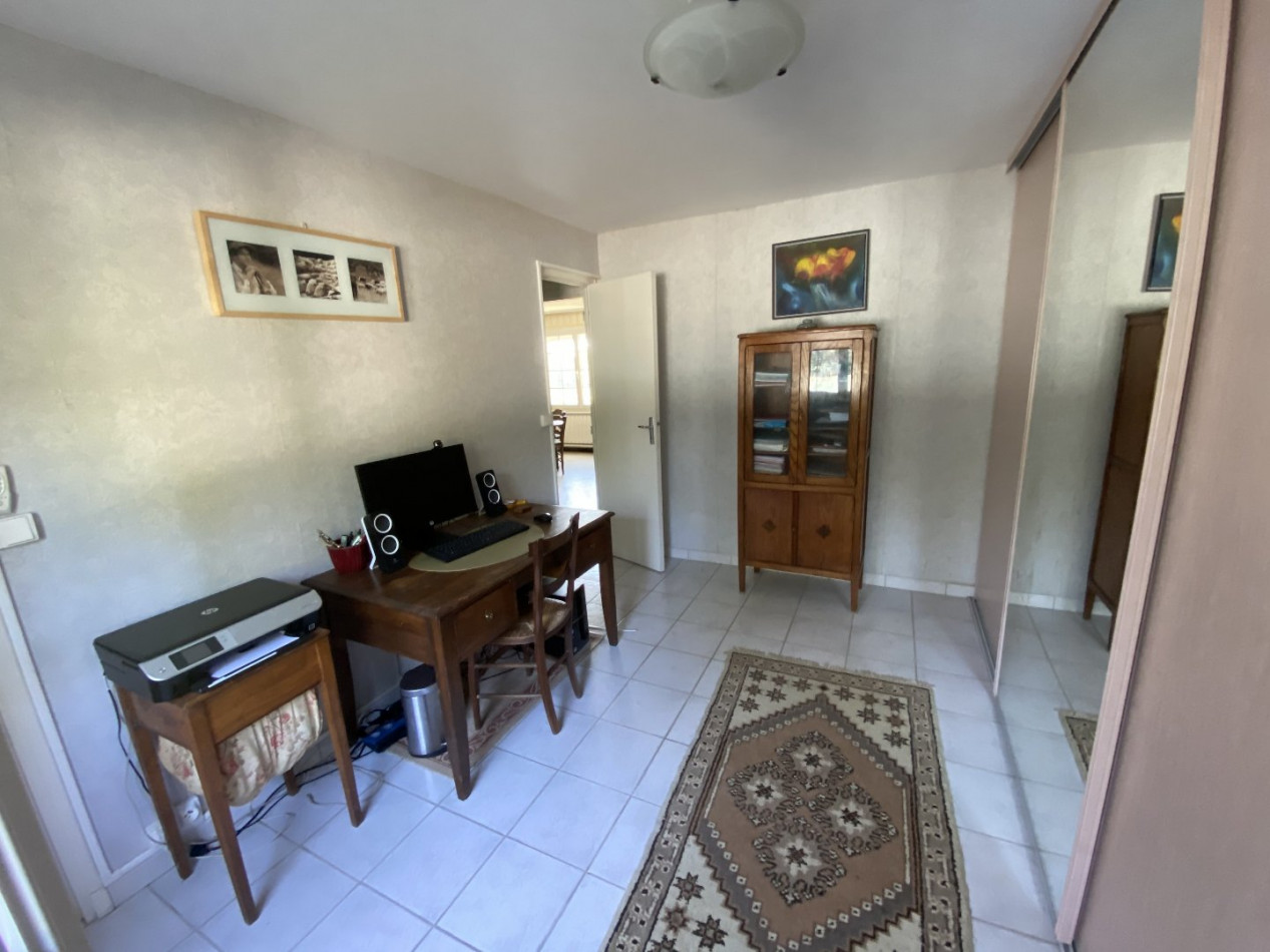 A vendre  Mauvezin | Réf 320071906 - L'occitane immobilier