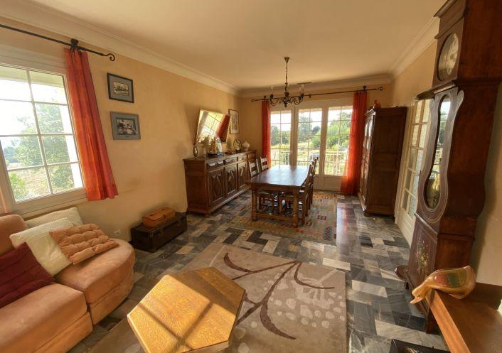 A vendre Maison de village Mauvezin | R�f 320071906 - Sia 31