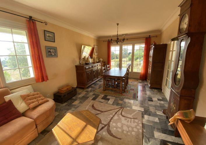A vendre Maison de village Mauvezin | Réf 320071906 - L'occitane immobilier
