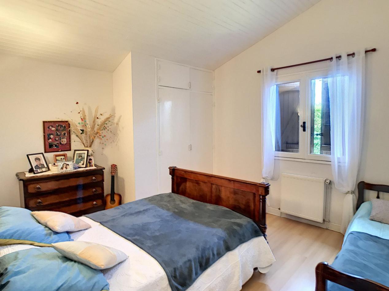 A vendre Cologne 320071907 L'occitane immobilier