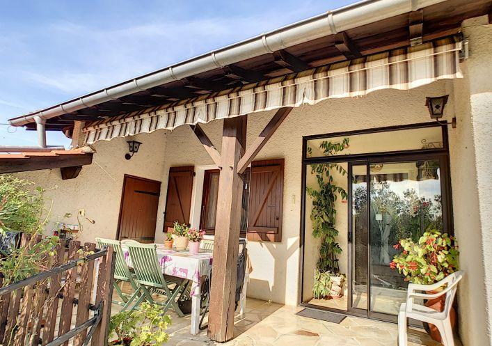 A vendre Maison Cologne | Réf 320071907 - L'occitane immobilier