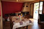 A vendre  Gimont   Réf 320071909 - L'occitane immobilier
